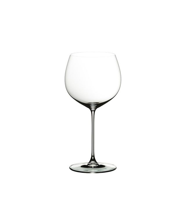 Riedel Veritas Chardonnay Glasses Set