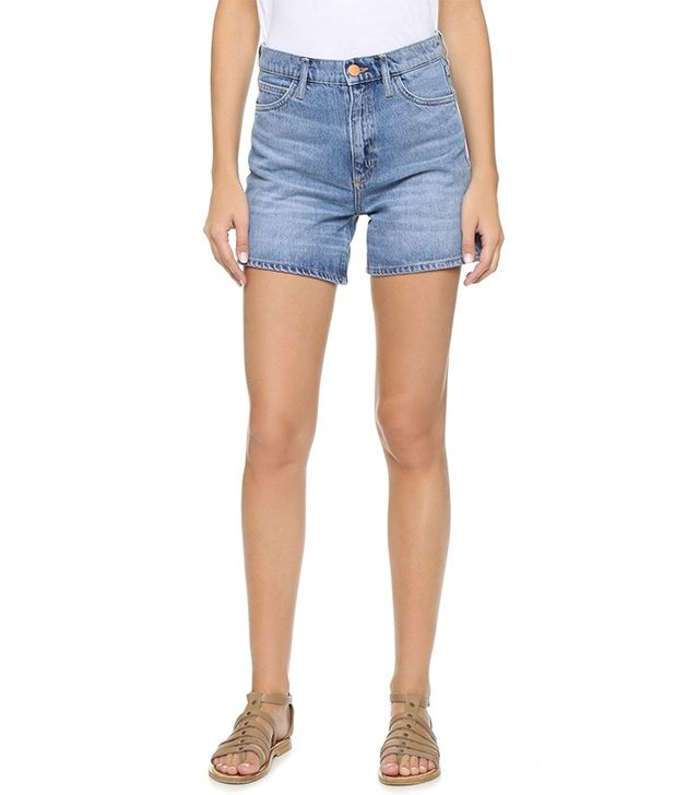 M.i.h Jeans Jeanne Shorts