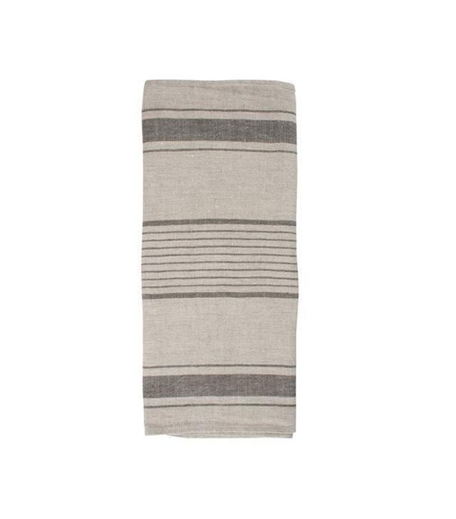 Canvas Home Linen Tea Towels