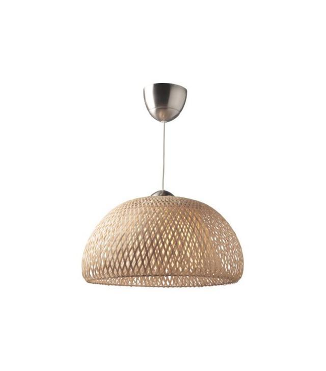 IKEA Böja Pendant Lamp