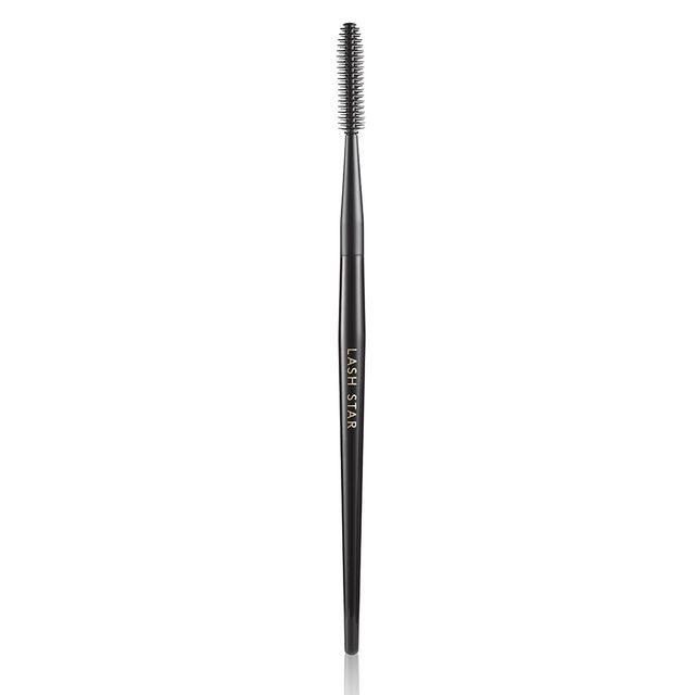 Lash Star Beauty Lash Styler Brush