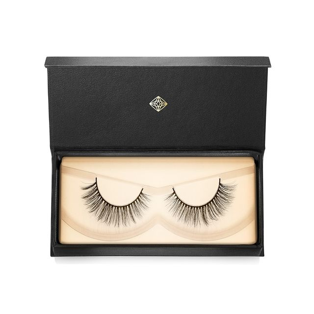 Lash Star Beauty Visionary Lashes
