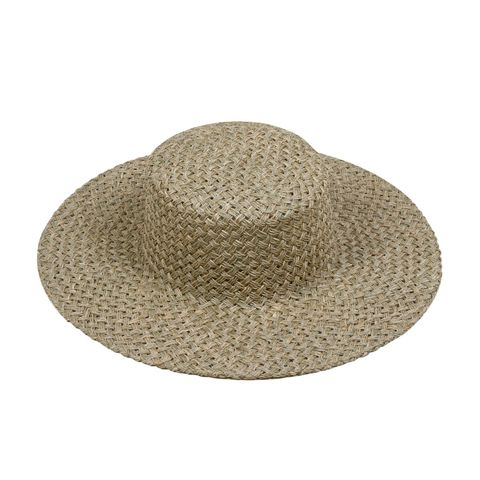 The Sunny Dip Hat