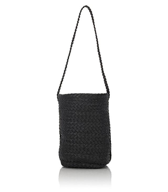 Simon Miller Banyan Bucket Bag