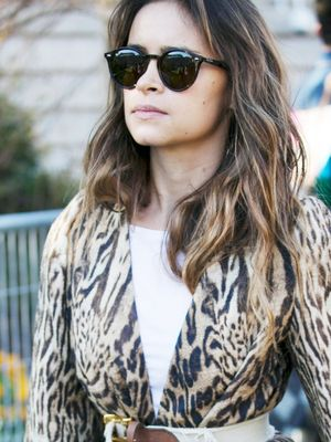 21 Sunglasses Trends: From Classic to Controversial