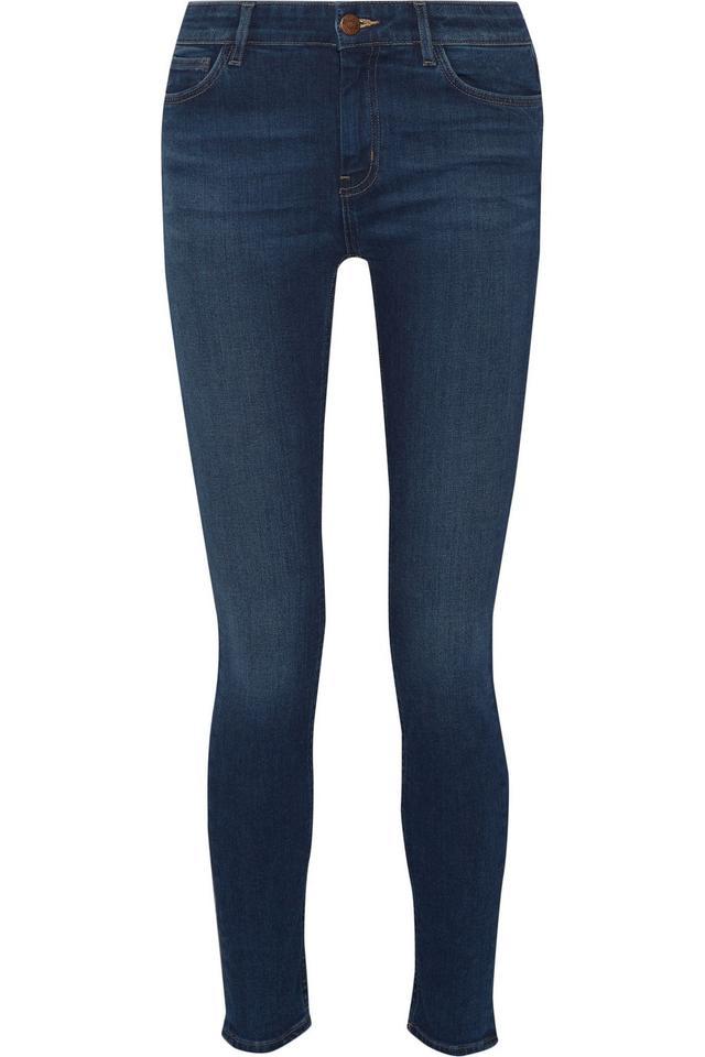 M.i.h Jeans Bridge Skinny Jeans