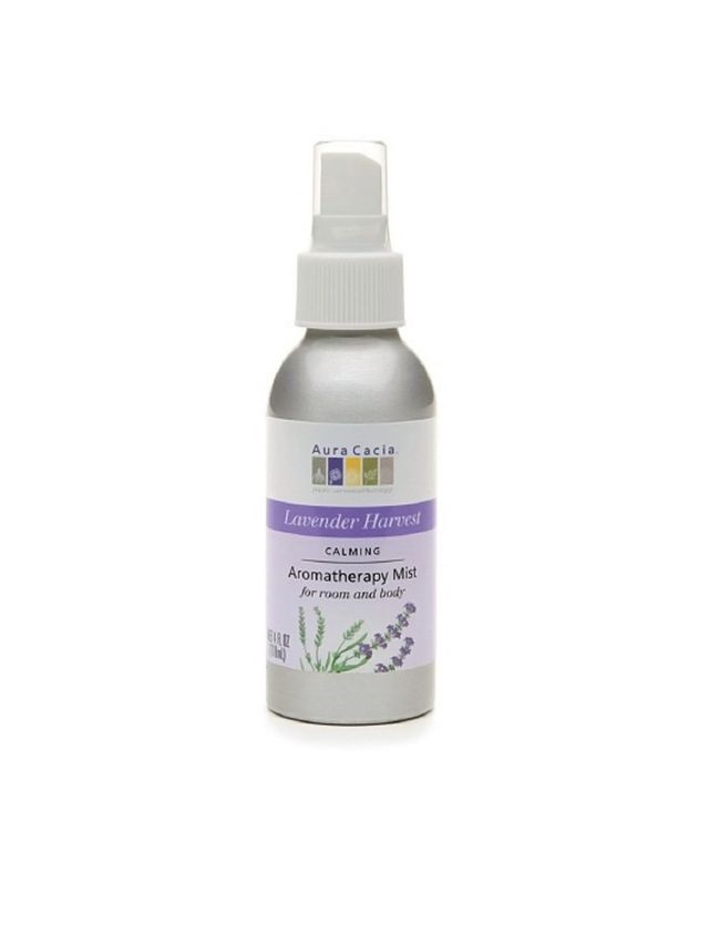 Aura Cacia Aromatherapy Mist