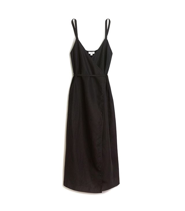 Aritzia Astere Dress