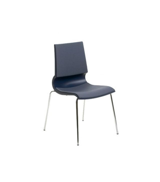 Knoll Gigi Non-Stacking Side Chair