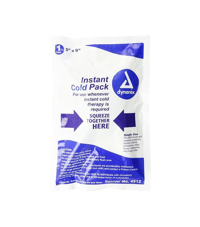 Dynarex Instant Cold Pack
