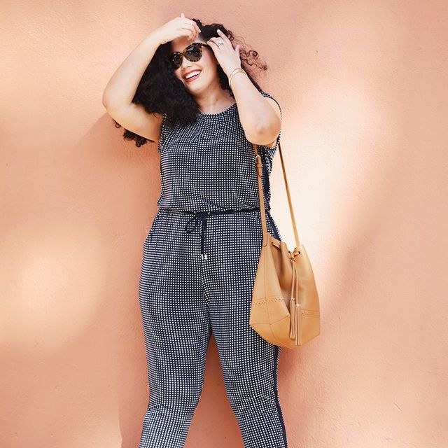 These 8 Accessible Outfit Ideas Will Get You Through Summer