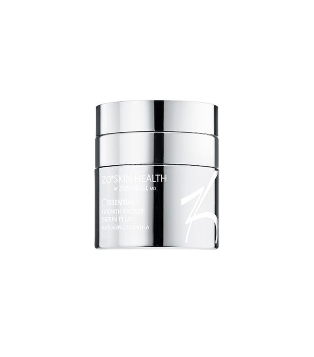 ZO Skin Health Ossential Growth Factor Serum Plus