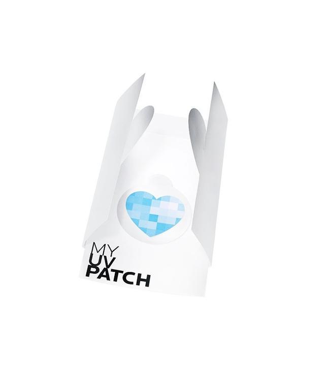 La Roche-Posay My UV Patch