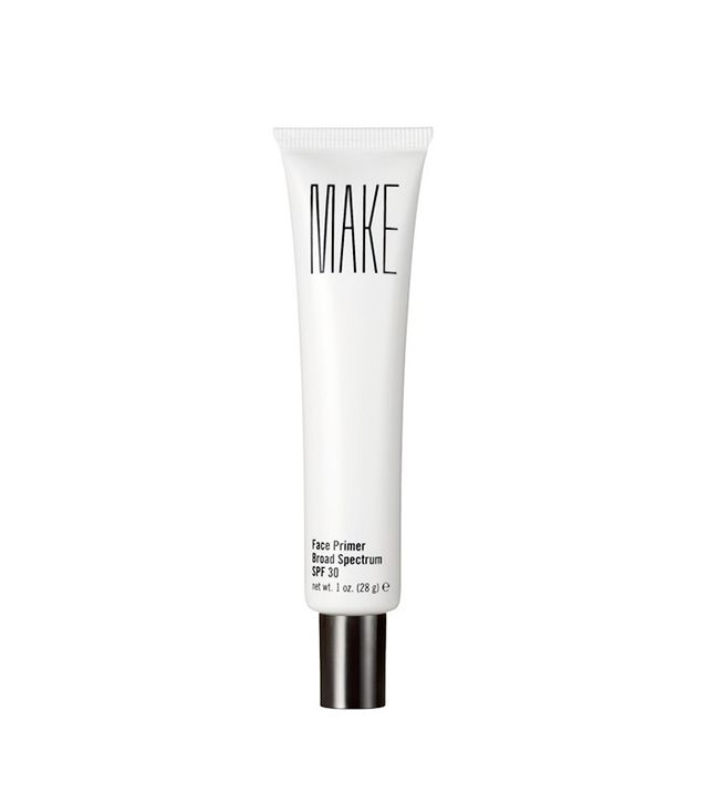 Make Beauty Face Primer Broad Spectrum SPF 30