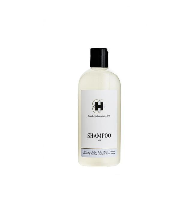 Harklinikken PH2 Shampoo