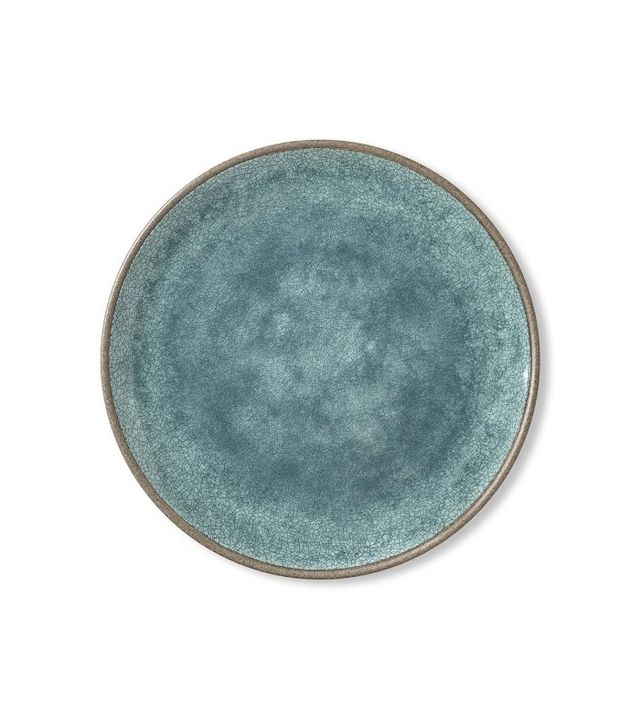 Williams-Sonoma Stoneridge Melamine Dinner Plates