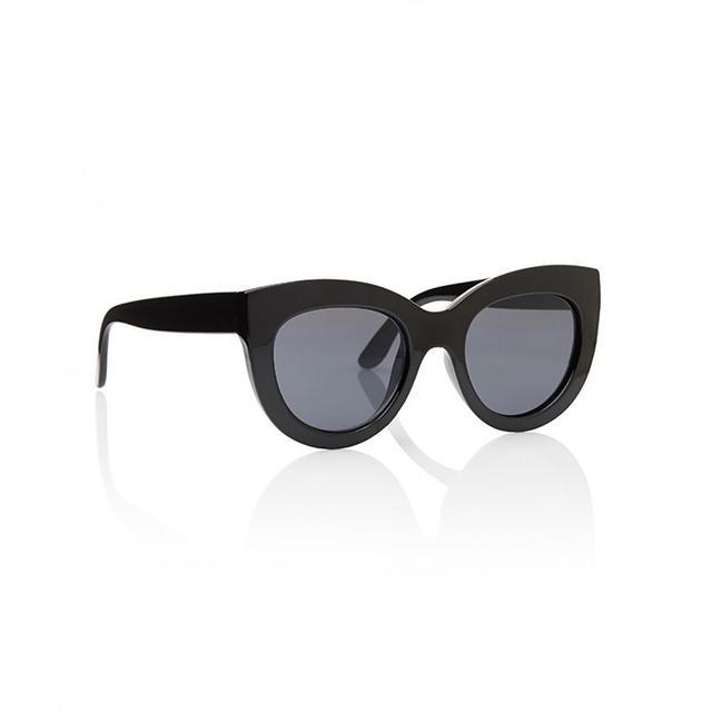 Sportsgirl Lasata Sunglasses