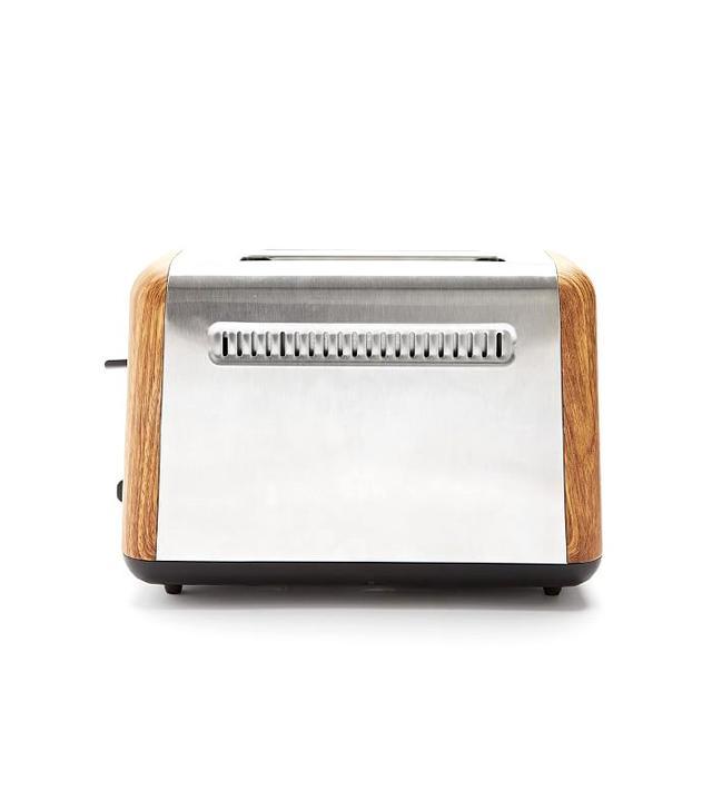 West Elm Market Toasters