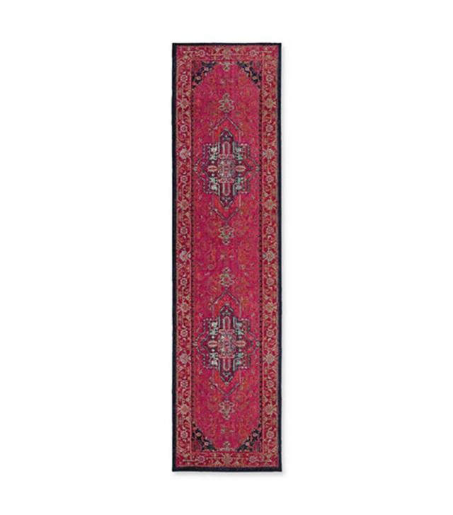 Oriental Weavers Kaleidoscope Runner Rug