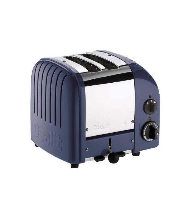 Dualit New Gen Slot Toaster