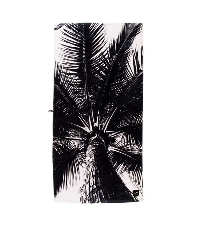 Slowtide Nui Beach Towel