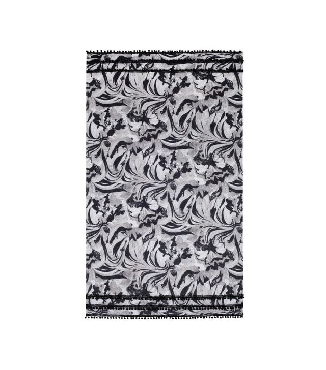 Zimmermann Printed Towel