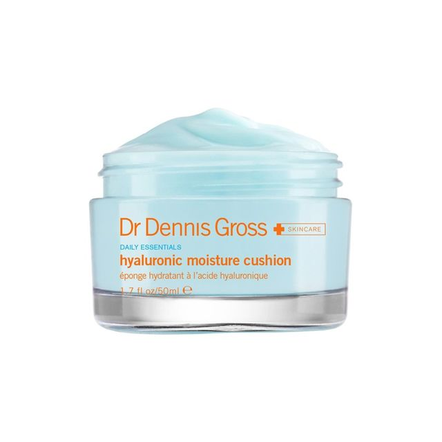 Dr. Dennis Gross Skincare Daily Essentials Hyaluronic Moisture Cushion