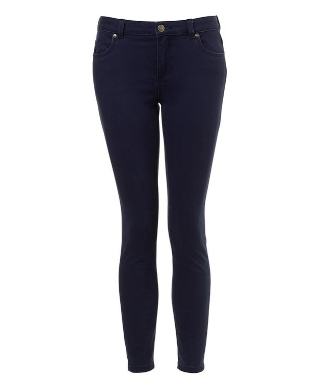 Sportsgirl Ankle Grazer Jeans