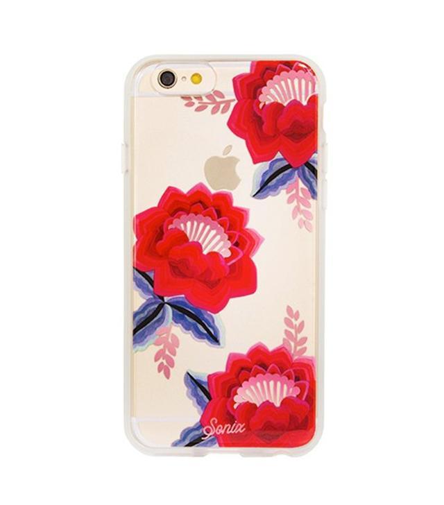 Sonix Flora iPhone 6 Case