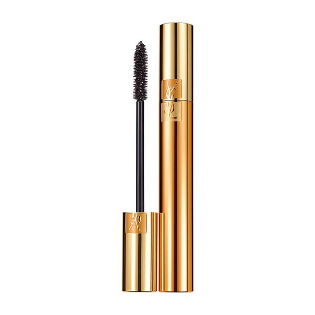 Yves Saint Laurent Volume Effet Faux Cils Mascara in Brown