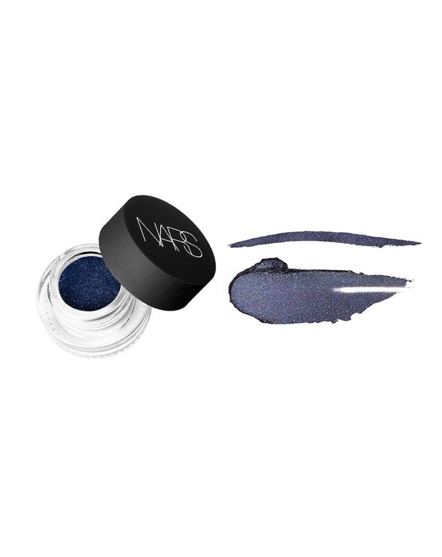 Nars Eye Paint in Ubangi