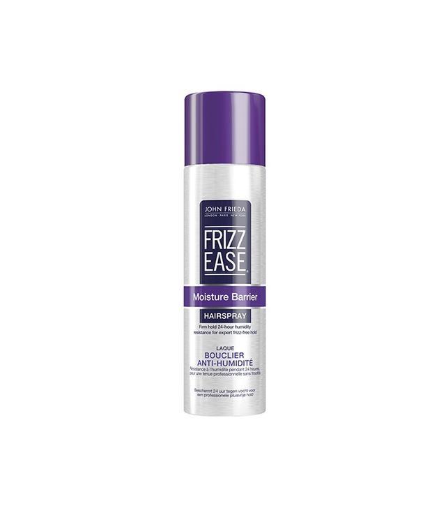 John Frieda Frizz Ease Moisture Barrier Hair Spray