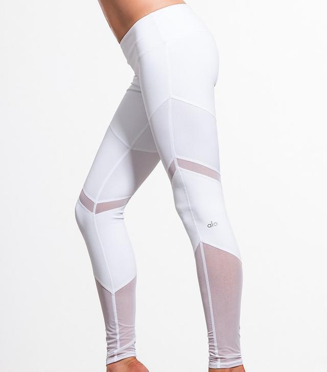 Alo Yoga Sheila Leggings
