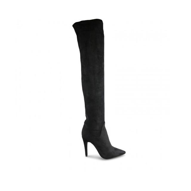 Wittner Tammy Boots