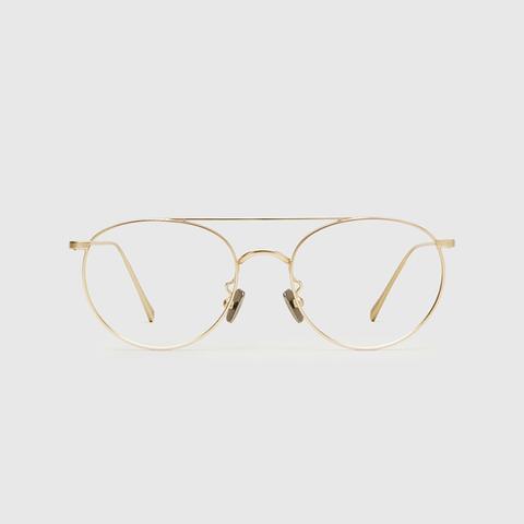 Bemerton Glasses