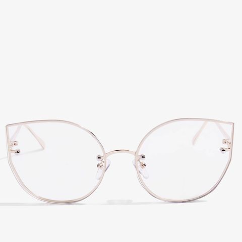 Perry Glasses