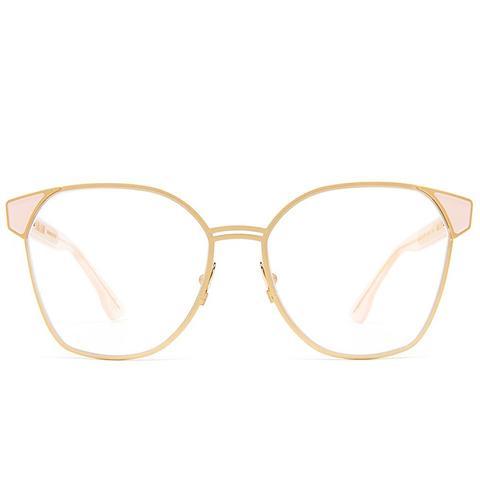 Mazzini Glasses