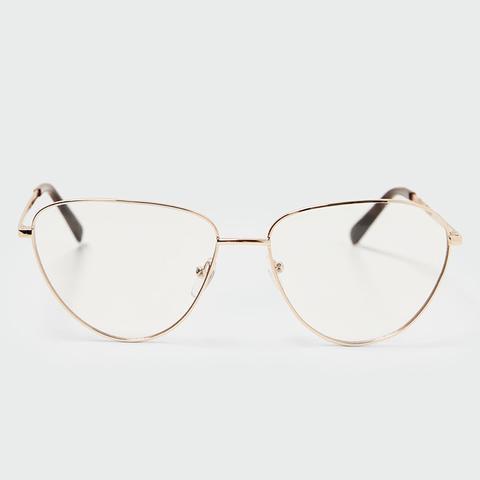 Metal Glasses