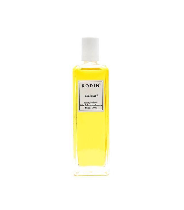 Rodin Luxury Body Oil