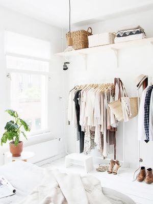 9 Things a Professional Organiser Would Never Do