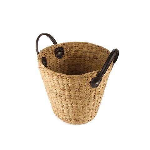 Kmart Medium Round Basket