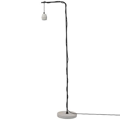 Freedom Landon Floor Lamp