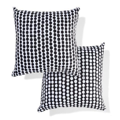 Kmart Bead Cushion