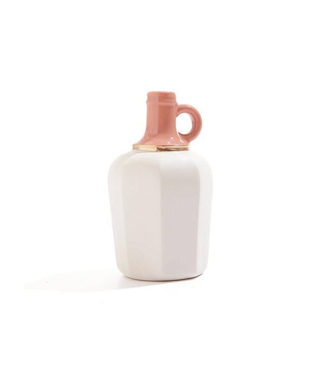 Redraven Studios The Porcelain Vessel