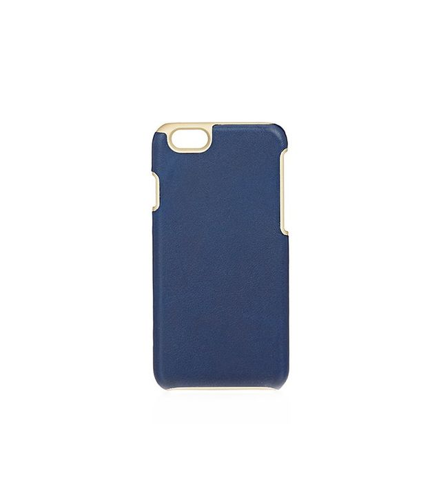 Barneys New York iPhone 6 Case