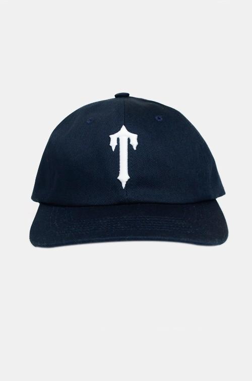 Trapstar Irongate T Cap