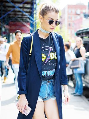 Make Your Summer Style Look Expensive Without Spending a Ton