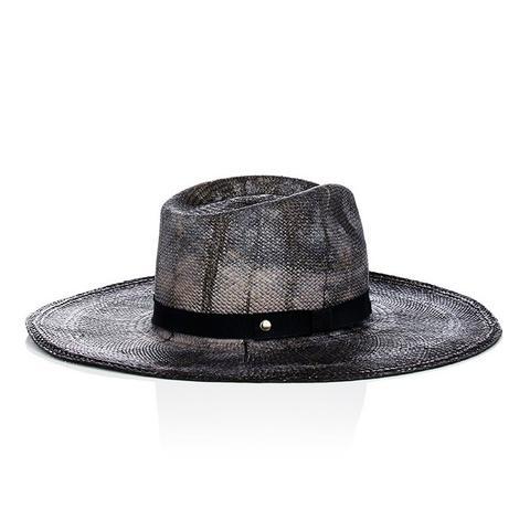 Johnny 2 Panama Hat
