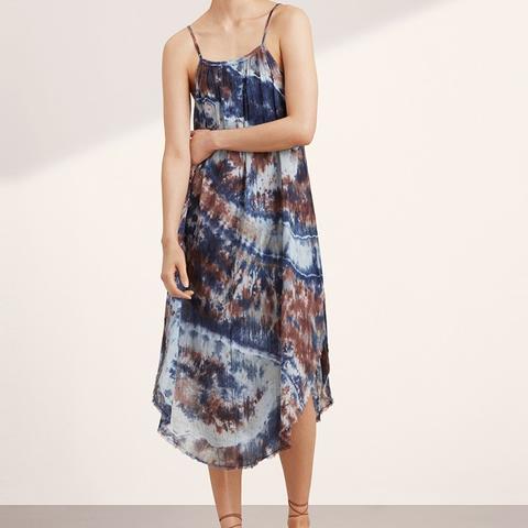 Burkard Dress