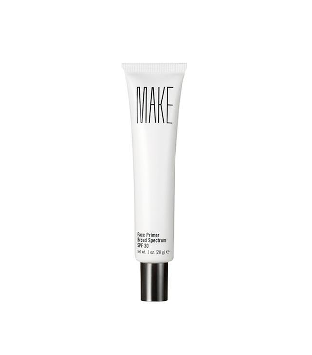 Make Face Primer